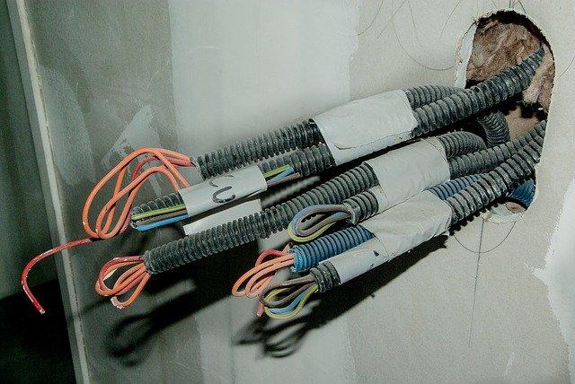 elektrikar3