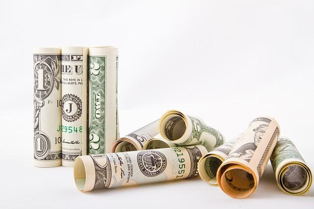 Peníze můžete čerpat i formou hypotéky na pozemek
