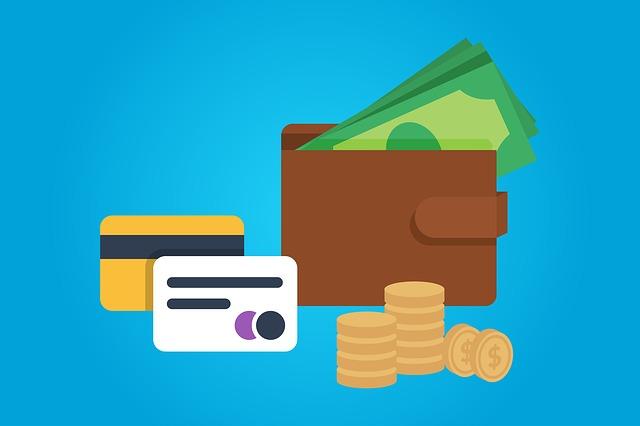 Co takhle dát bankám vale?