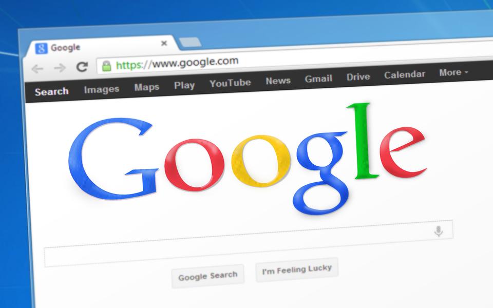 Proč je optimalizace webu důležitá